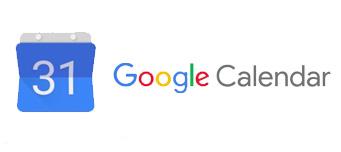 aggiungi a google calendar