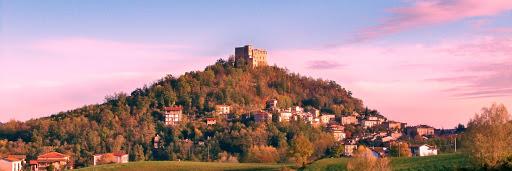 Borgo di Zavattarello