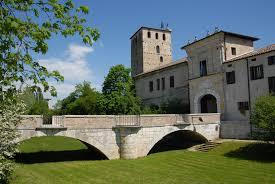 Borgo di Portobuffolè