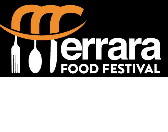 FERRARA FOOD FESTIVAL 2021