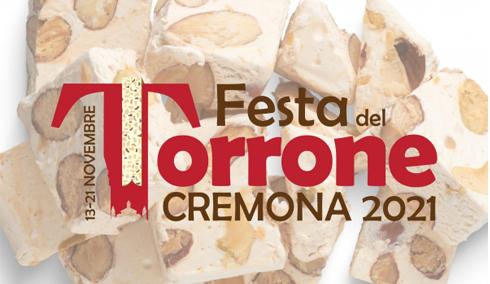 13° FESTA DEL TORRONE DI CREMONA