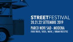 PT1RTQ==/PT13TXhNVE0=_streetfestival.jpg