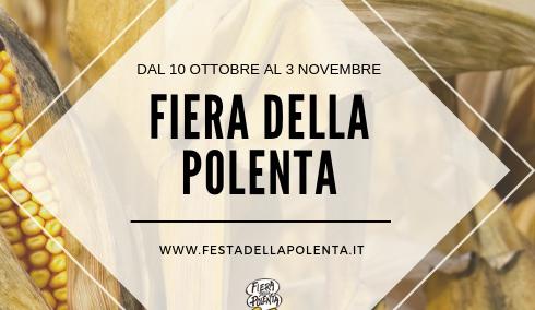 PT1RTQ==/PT13TnlVVE0=_polenta.jpg