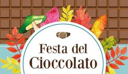 Festa Del Cioccolato di Merate