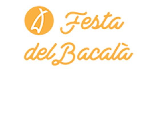 PT1RTQ==/PT1BTjJNVE0=_baccala.jpg