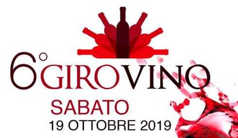 6° GiroVino