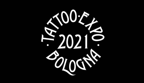 Tattoo Expo Bologna