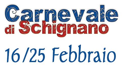 Carnevale di Schignano 2020