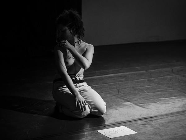 RESIDENZE-STUDIO - ELENA BASTOGI | ANNA MARIA E CARMINDA SOA