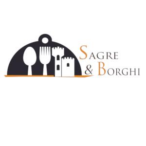 sagre_e_borghi_cover_sagra.jpg