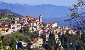 Abitanti Numero Abitanti Numero Comune Varese Di Numero Comune Varese Di Abitanti Nvn08mw