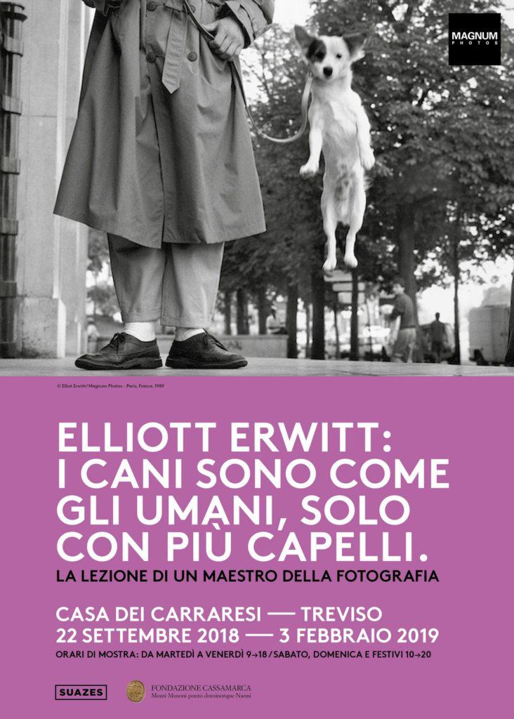 Eliott Erwitt